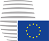 European Council - Council of the European Union