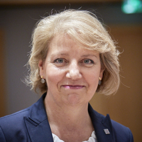 Video conference of ministers for European affairs, 26 May 2020