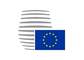 Belarus: Declaration by the High Representative on behalf of the European Union on the presidential elections